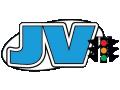 Auto école JV