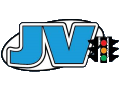 Auto �cole JV